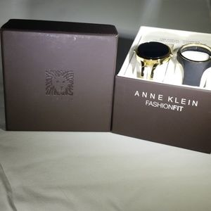 NWT Anne Klein FashionFitPedometer&Calorie Counter